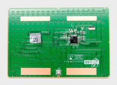 Asus TOUCHPAD FOR X551 - 04060-00370100