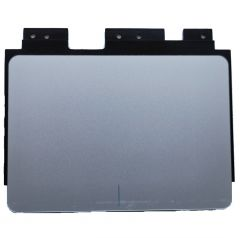 Asus Touchpad FOR X455