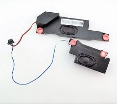 Asus K53BY-1A SPEAKER - 04G171307400