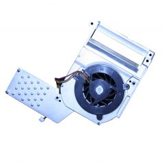 Asus A5E Thermal Module