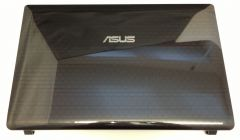 Asus K53E-3C LCD COVER SUB ASSY - 13GN3C3AP010-1