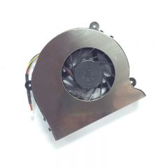 Asus G53SX THERMAL FAN - 13GN7C10P020-1