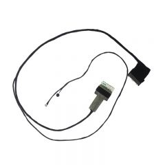 Asus N56VM LVDS CABLE FHD - 14005-00280200