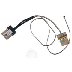Asus X555LD-1B LVDS CABLE - 14005-01360100