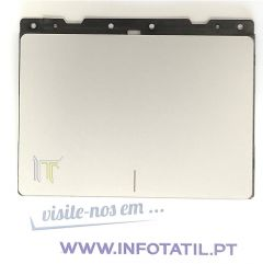 Asus TOUCHPAD FOR K55, S400CA - 04060-00120300