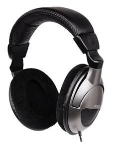 A4Tech Stereo Gaming Headset X7 HS-800