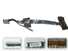 Acer Aspire 5050 LCD Cable