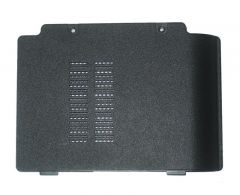 Packard Bell Easy Note AG200 HDD Cover