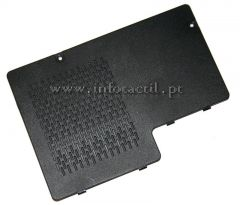 Asus A6000(A6) Series Memory Cover