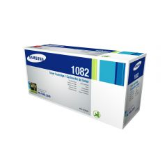 Toner Original Samsung ML1640/2240