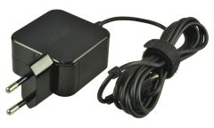 Asus ADAPTER 33W19V 2P - 0A001-00342600