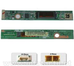 ASUS A6J LCD Inverter