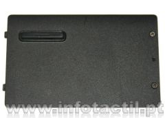 Acer Aspire 1690 HDD Cover