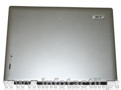 Acer Aspire 1690 LCD Cover