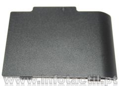 ASUS A5 Series HDD Cover