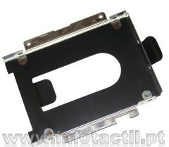 Acer Travelmate 2700 HDD Adapter
