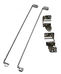 Sony Vaio VGN-NW Hinge Kit - 415057011