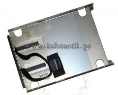 Asus A6000 HDD Adapter