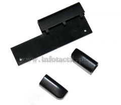 Asus F5 Series Cable Cover