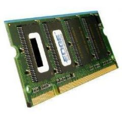 SO-DIMM PC3 8500 (1066) 1GB
