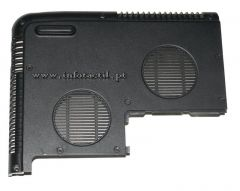 HP Pavilion ZV5000 CPU Cover