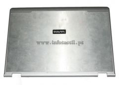 Clasus Dynamic NW-256 LCD Cover