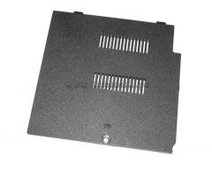 Clasus Dynamic NW-256 Memory Cover