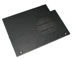 Clasus Dynamic NW-256 CPU Cover