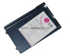LG P1 HDD Cover