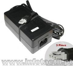 AC Adapter HP 32V 940mA