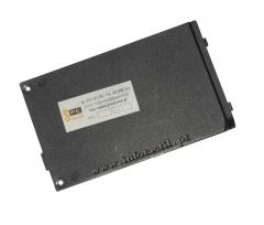 Toshiba Satellite A75 HDD Cover