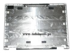 Acer LCD Cover 15.4''