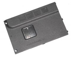 Acer eMachines E620 HDD Cover