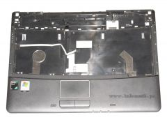 Acer eMachines D620 Top Case