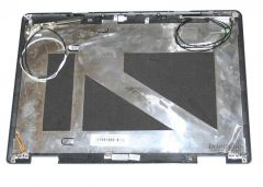 Acer eMachines D620 LCD Cover
