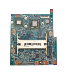 Acer Aspire 5810T Motherboard - 55.4CQ01.051