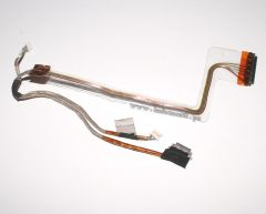 Sony Vaio VGN-FZ LCD Cable