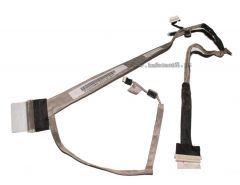 Toshiba Satellite L500 LCD Cable - DC02000S800