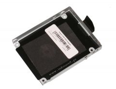Acer Aspire 5100 HDD Adapter