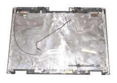 Acer Aspire 5100  LCD Cover