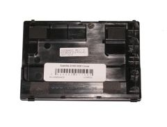 Toshiba Satellite A100 HDD Cover
