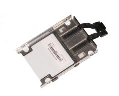 Asus G1S HDD Adapter
