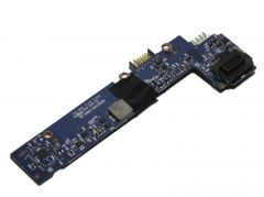 HP Envy 14-1240ep Battery Charge Power Board