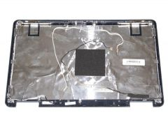 Acer Aspire 5532 LCD Cover