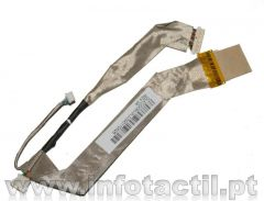 Toshiba Satellite U400 LCD Cable - A000020640