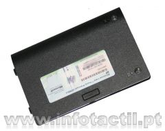 Hp 530 HDD Cover