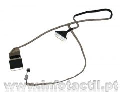 Acer Aspire 5742 LCD Cable