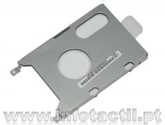 Acer Aspire 5742 HDD Adapter