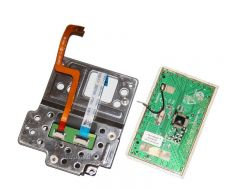 Sony Vaio VGN-CR11S Touchpad Board