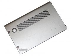 Sony Vaio VGN-CR11S HDD Cover